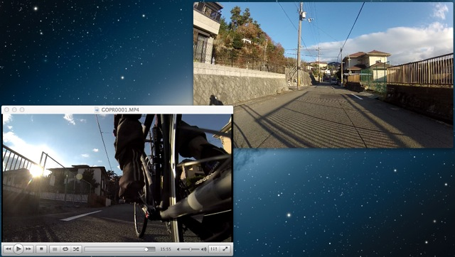 スクリーンショット 2012-12-11 16.02.59.jpg